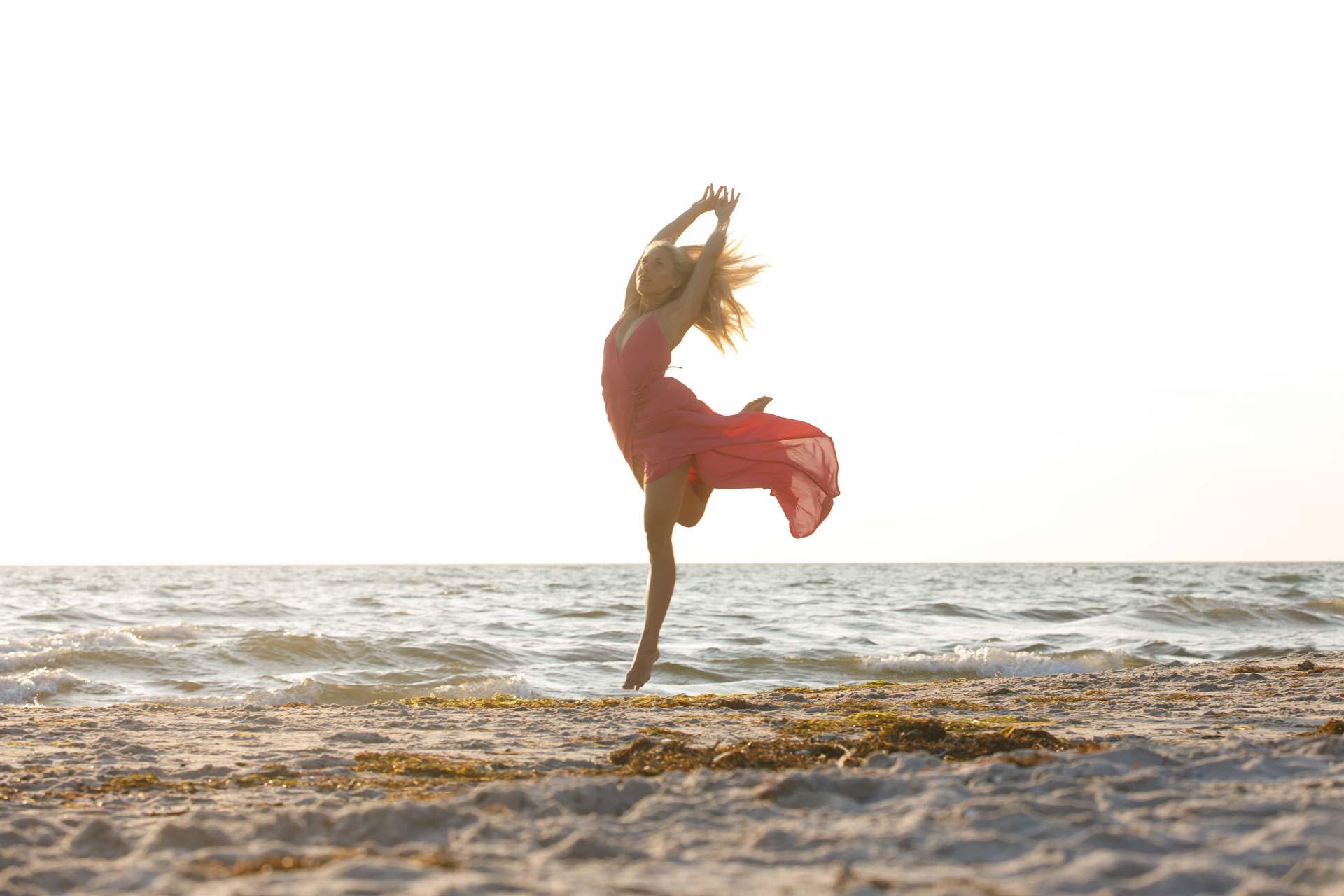 Marie Kliefert Yoga – Kontakt