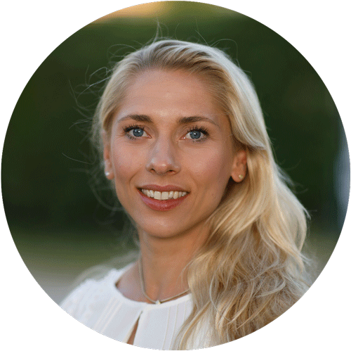 Marie Kliefert