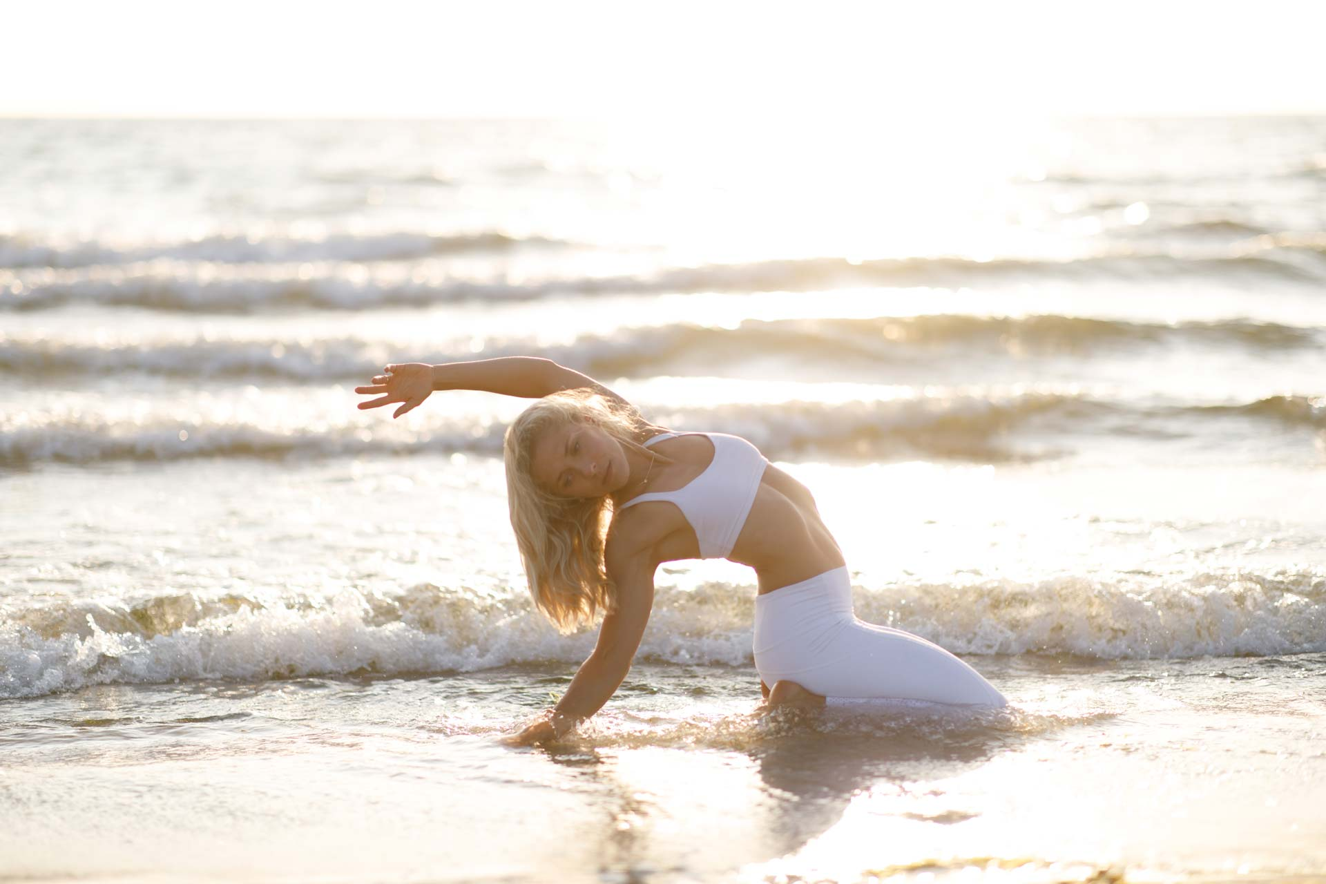 Termine Marie Kliefert Yoga