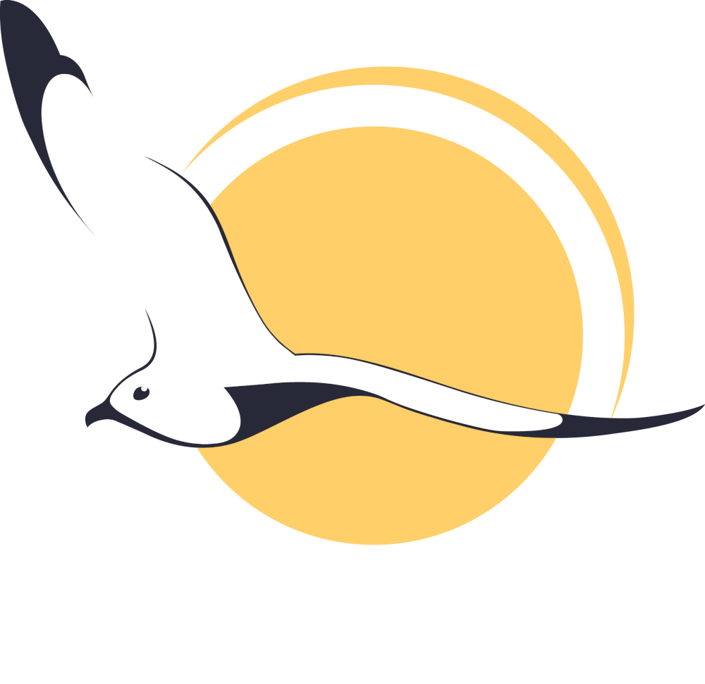 yoga-ahoi