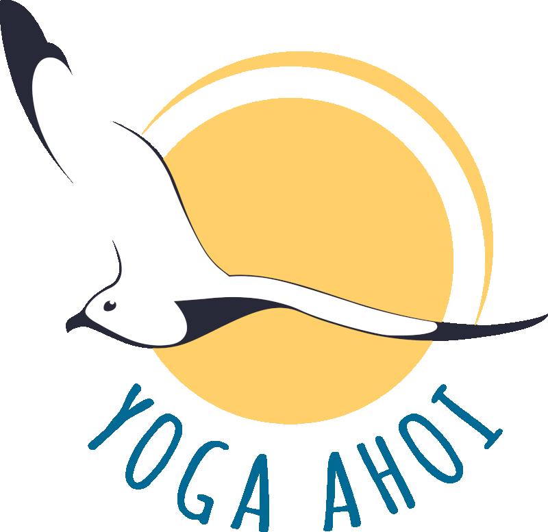 Logo Yoga Ahoi_blau